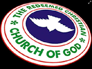 Image result for Redeemed Christian church of God (RCCG),