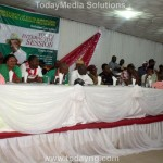 PDP youths meet in Lagos - 16th February 2015 (1)