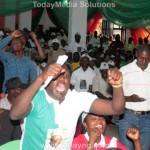 PDP youths meet in Lagos - 16th February 2015 (10)