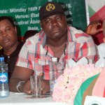 PDP youths meet in Lagos - 16th February 2015 (11)