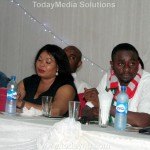 PDP youths meet in Lagos - 16th February 2015 (12)