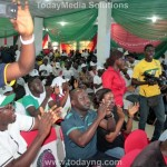 PDP youths meet in Lagos - 16th February 2015 (29)