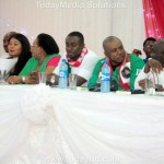 PDP youths meet in Lagos - 16th February 2015 (33)