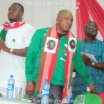 PDP youths meet in Lagos - 16th February 2015 (34)