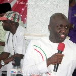 PDP youths meet in Lagos - 16th February 2015 (36)