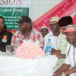 PDP youths meet in Lagos - 16th February 2015 (37)