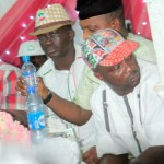 PDP youths meet in Lagos - 16th February 2015 (39)