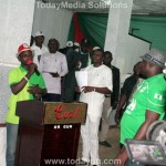PDP youths meet in Lagos - 16th February 2015 (4)