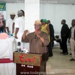 PDP youths meet in Lagos - 16th February 2015 (41)