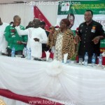PDP youths meet in Lagos - 16th February 2015 (42)