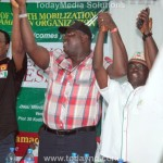 PDP youths meet in Lagos - 16th February 2015 (43)