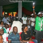 PDP youths meet in Lagos - 16th February 2015 (47)