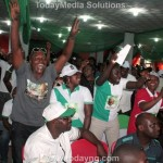 PDP youths meet in Lagos - 16th February 2015 (8)