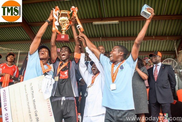 GTBANK Master's Cup season 4 by TodayMedia (8)