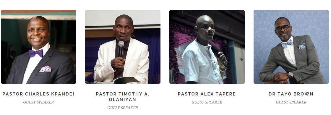 2015 RCCG National Youth Convention speakers2