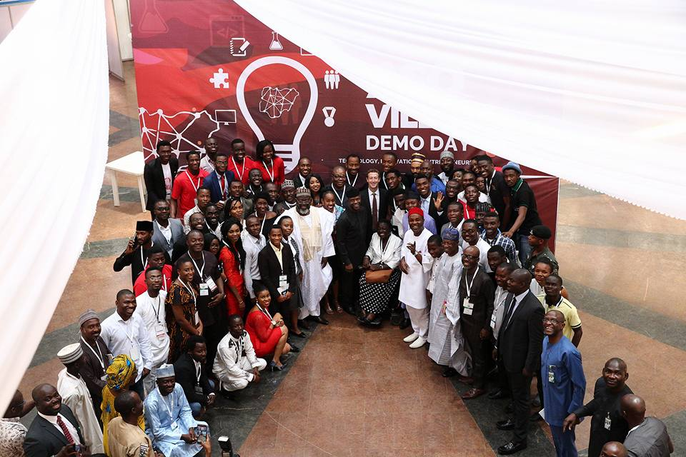Demo day 2016 (1)
