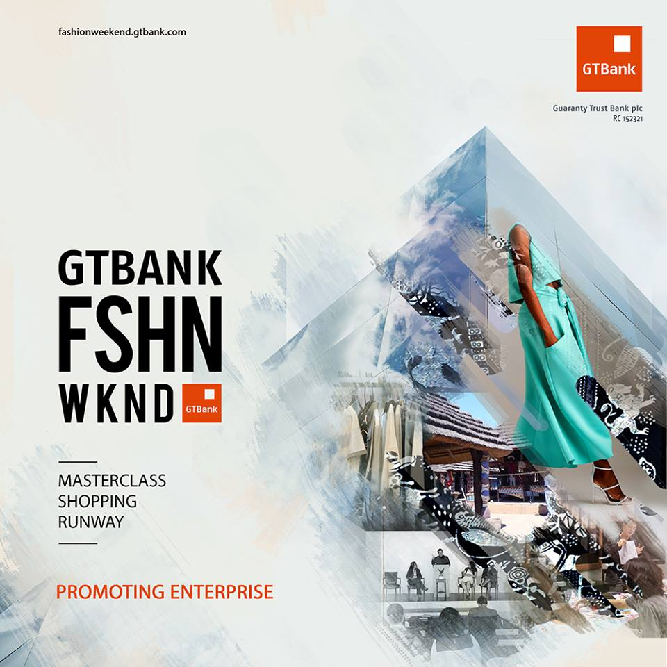 gtbank-fashion-weekend-2016