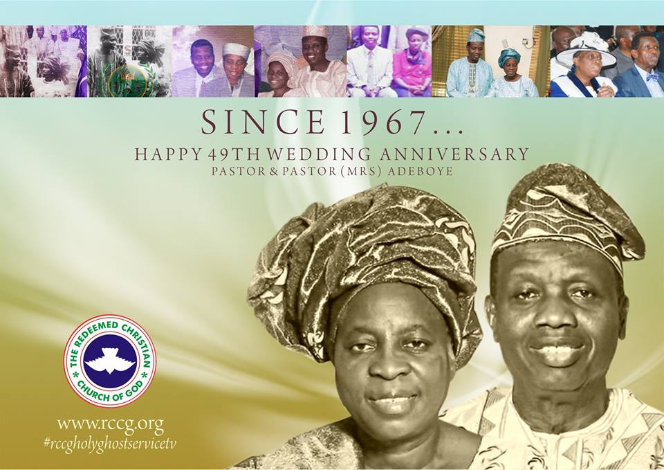 pastor-adeboye-and-pastor-mrs-adeboye-49th-weddinganniversary