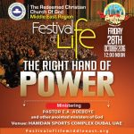 rccg-festival-of-life-middle-east-2016