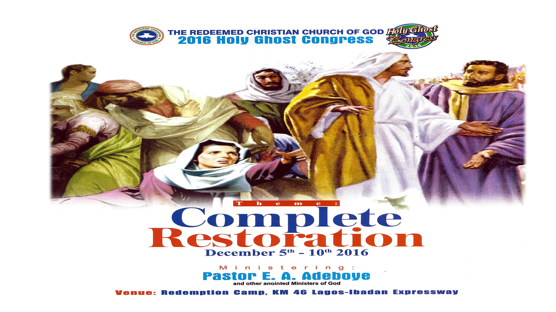 rccg-2016-holy-ghost-congress