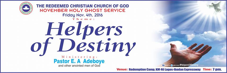 rccg-october-2016-holy-ghost-service-top