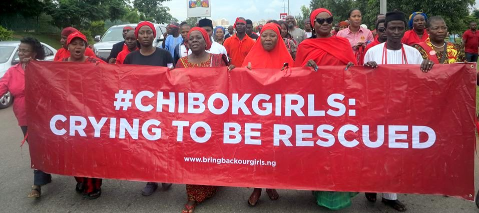 bring-back-our-girls-group