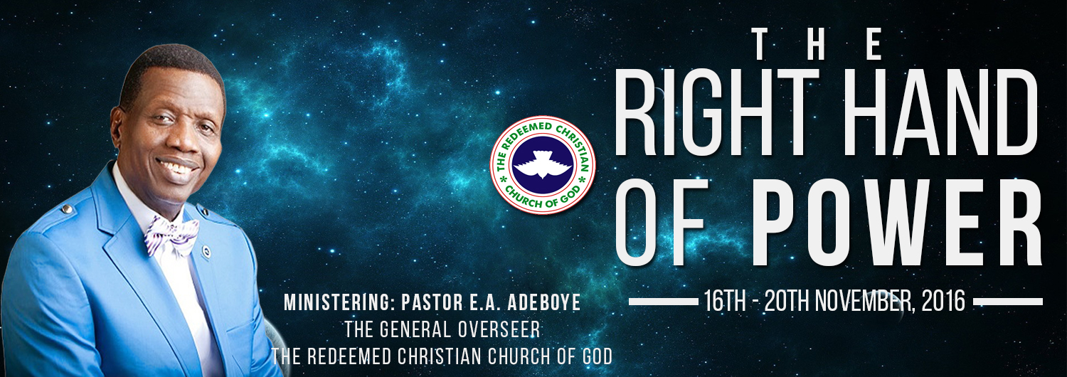 rccg-2016-festival-of-life-south-africa-flier