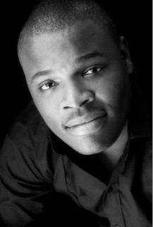 Chude Jideonwo, Managing Partner of Red Media/The Future Project