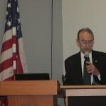 Joseph D. Stafford (U.S. Consul General)