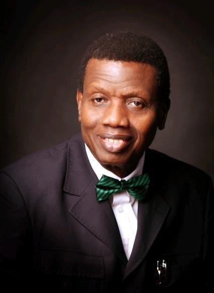 Pastor-Enoch-Adeboye.jpg