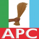 Supreme court nullifies APC's candidates elections in Zamfara