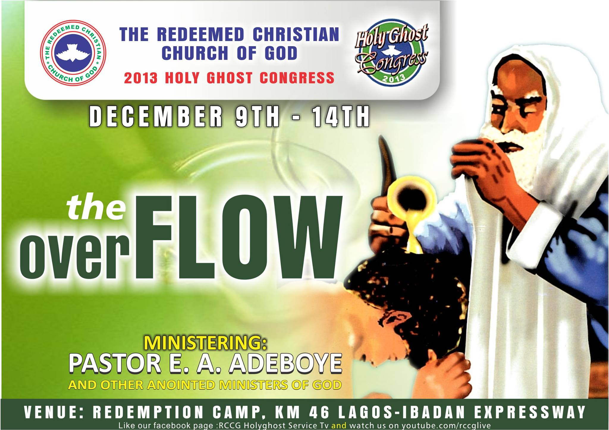 RCCG-Holy-Ghost-Congress-2013.jpg