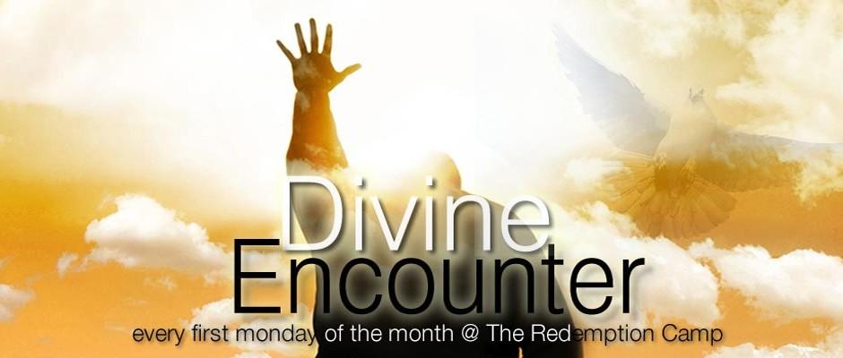 RCCG-Divine-Encounter.jpg