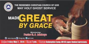 RCCG-May-2014-Holy-Ghost-service.jpg