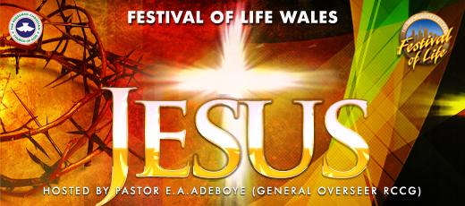 FoL Wales 2014
