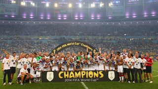 story/photo credit: FIFA.com