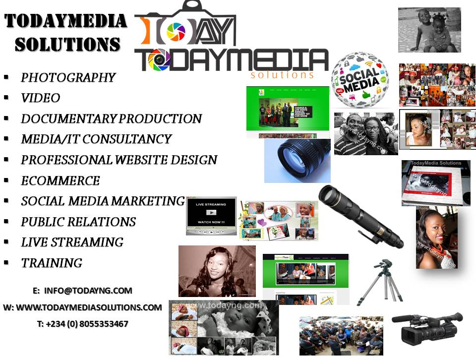 todaymedia-solutions-ad