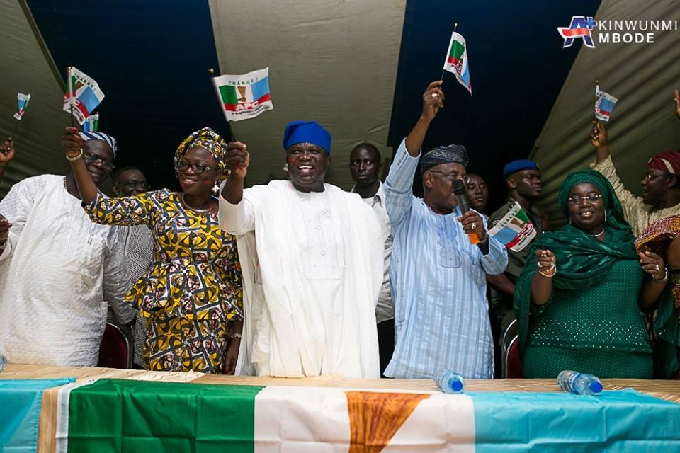Acceptance-Speech-by-Ambode 3