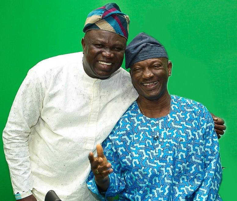 Akinwunmi-Ambode-and-Jimi-Agbaje