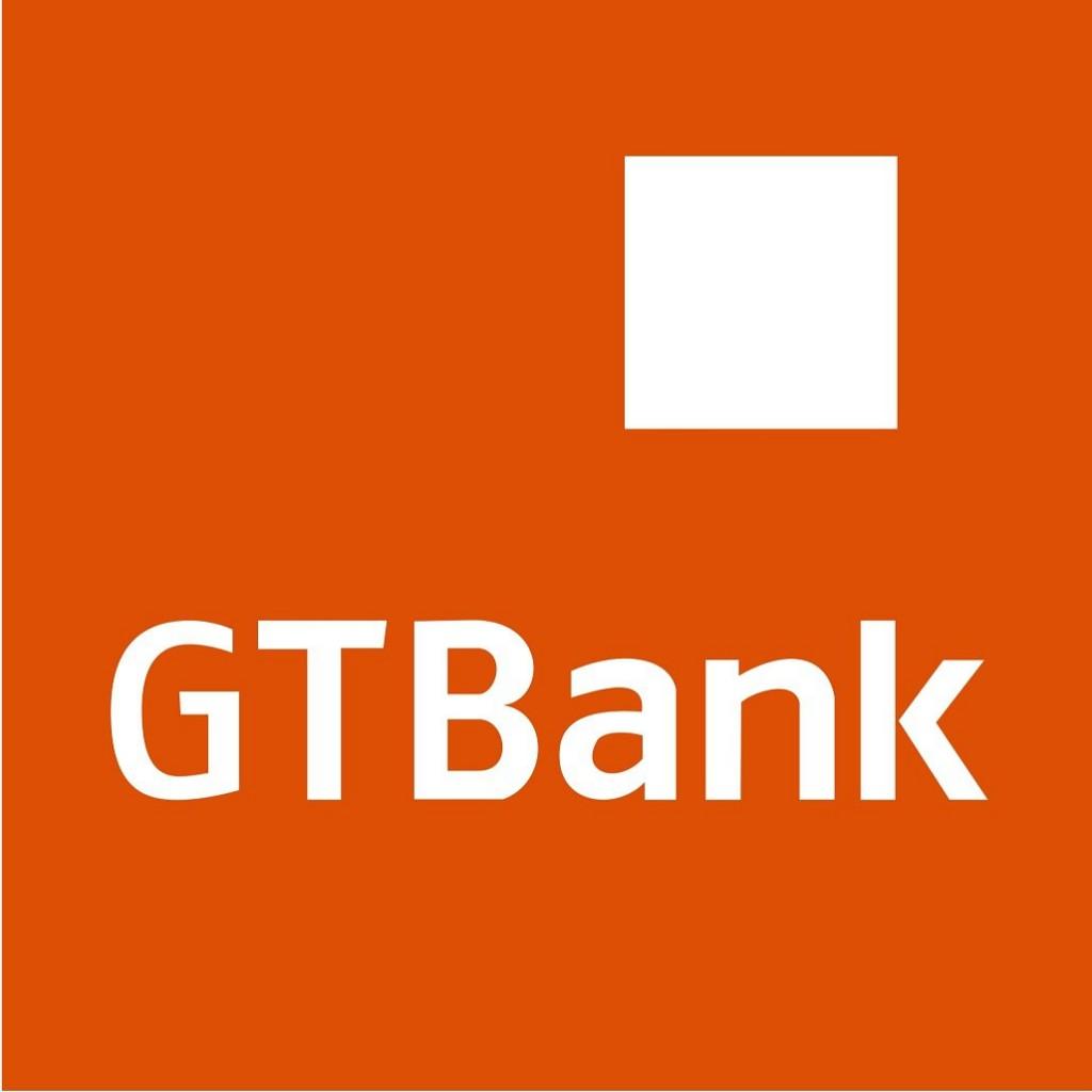 GTBank