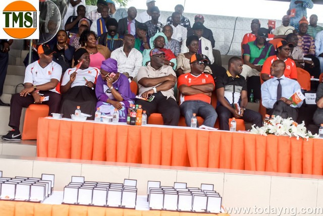 GTBANK Master's Cup season 4 by TodayMedia (5)