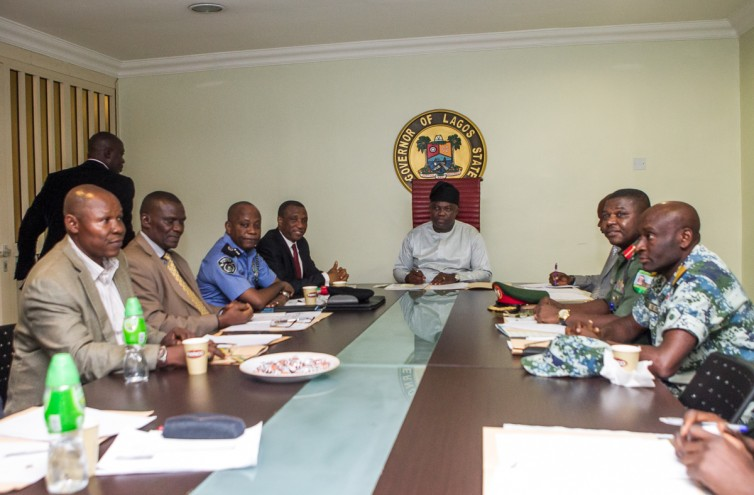 Lagos will be chaotic without LASTMA (3)