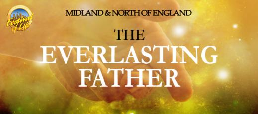 FOL 2015 The Everasting Father