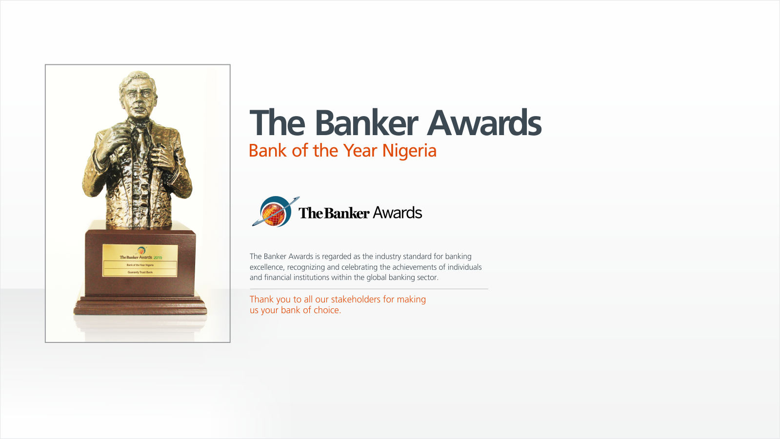 BANKER_AWARDS_web