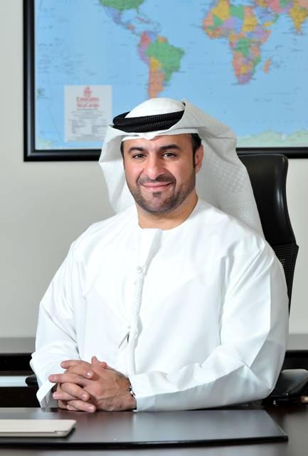 emirates senior vice president - HD1352×2000