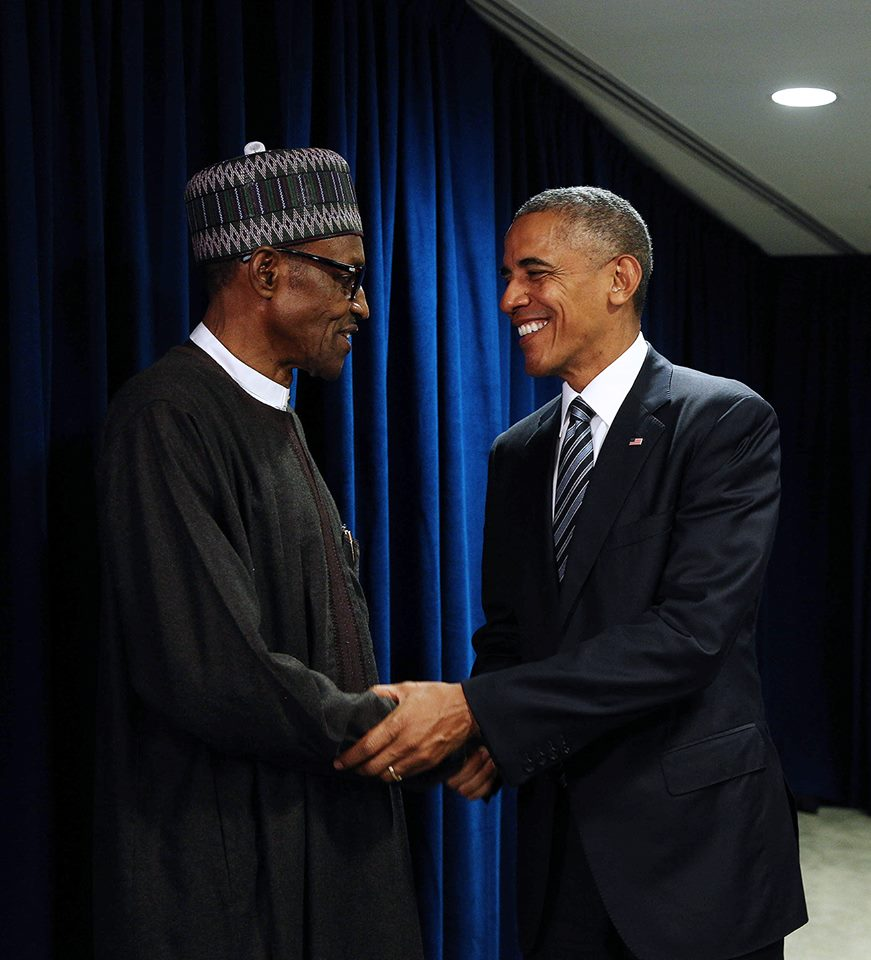 buhari-and-obama-20th-sept-2016