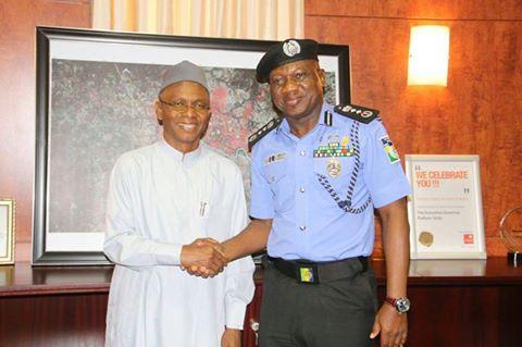 mallam-nasir-el-rufai-and-inspector-general-of-police-ibrahim-idr