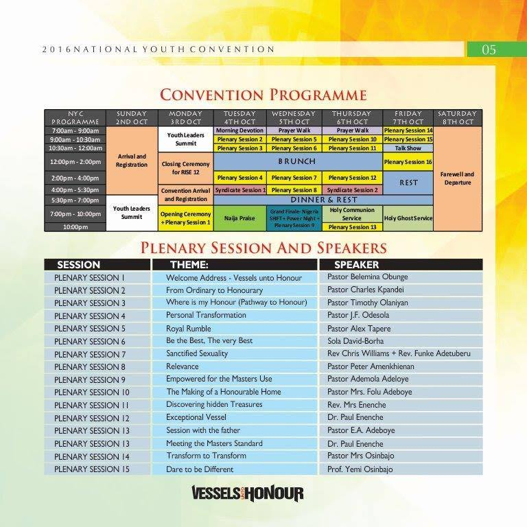 rccg-2016-national-youth-convention-programme
