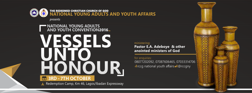 rccg-2016-national-youth-convention