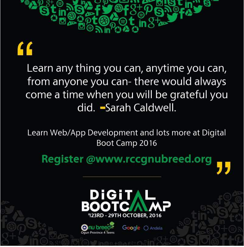 rccg-nu-breed-digital-bootcamp-2016